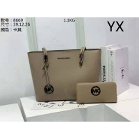 Michael Kors Handbags For Women #871147