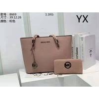 Michael Kors Handbags For Women #871148