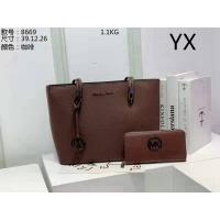 Michael Kors Handbags For Women #871149