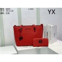 Michael Kors Handbags For Women #871150