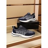 Boss Fashion Shoes For Men #871194