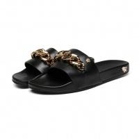 Versace Slippers For Men #871378