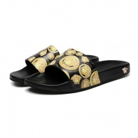 Versace Slippers For Men #871381