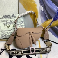 Christian Dior AAA Quality Messenger Bags For Women #871385