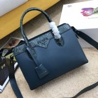 Prada AAA Quality Handbags For Women #871667