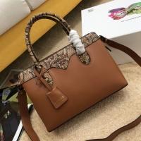 Prada AAA Quality Handbags For Women #871671