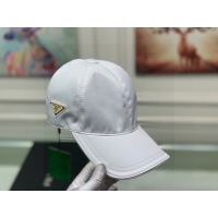 Prada Caps #871708