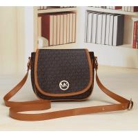 Michael Kors Messenger Bags For Women #871886