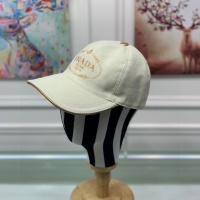 Prada Caps #871990