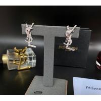 Yves Saint Laurent YSL Earring #872053