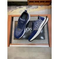 Boss Fashion Shoes For Men #872124