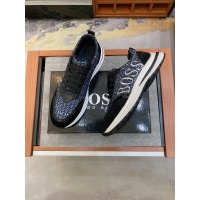 Boss Fashion Shoes For Men #872126