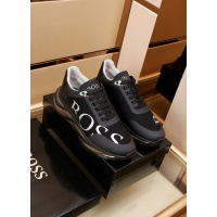 Boss Fashion Shoes For Men #872168