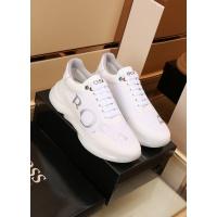 Boss Fashion Shoes For Men #872169