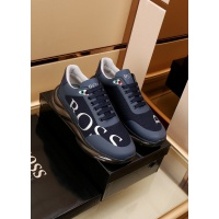 Boss Fashion Shoes For Men #872170