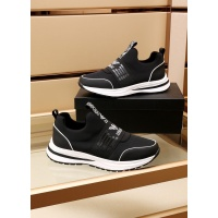 Armani Casual Shoes For Men #872176