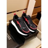 Boss Fashion Shoes For Men #872181