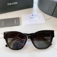 Prada AAA Quality Sunglasses #872262