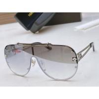 Versace AAA Quality Sunglasses #872268