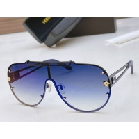 Versace AAA Quality Sunglasses #872269