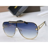 Versace AAA Quality Sunglasses #872270