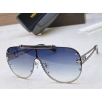 Versace AAA Quality Sunglasses #872271