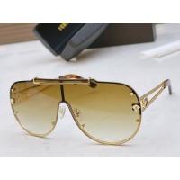 Versace AAA Quality Sunglasses #872273