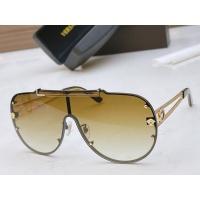 Versace AAA Quality Sunglasses #872274