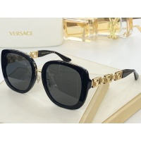 Versace AAA Quality Sunglasses #872279