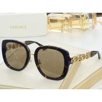 Versace AAA Quality Sunglasses #872284