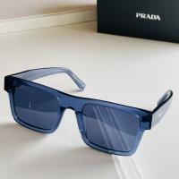 Prada AAA Quality Sunglasses #872303