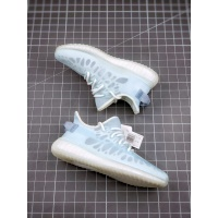 Adidas Yeezy Boost For Men #872348