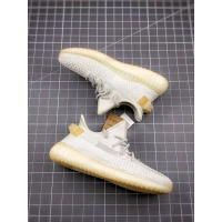 Adidas Yeezy Boost For Men #872349