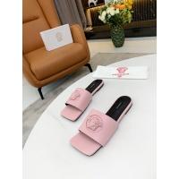 Versace Slippers For Women #872412