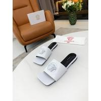 Versace Slippers For Women #872414