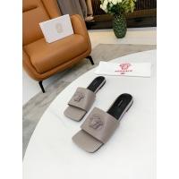 Versace Slippers For Women #872415