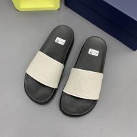 Christian Dior Slippers For Men #872770