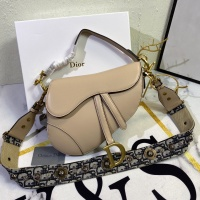 Christian Dior AAA Quality Messenger Bags For Women #872906