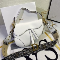 Christian Dior AAA Quality Messenger Bags For Women #872909