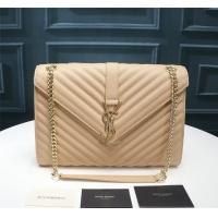 Yves Saint Laurent AAA Handbags For Women #872918