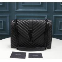 Yves Saint Laurent AAA Handbags For Women #872920