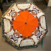 Moschino Umbrellas #872944