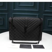 Yves Saint Laurent AAA Handbags For Women #872969