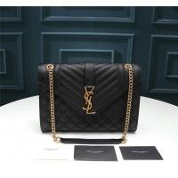 Yves Saint Laurent YSL AAA Messenger Bags For Women #872979