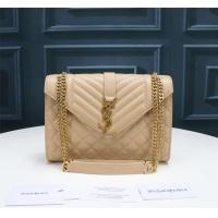 Yves Saint Laurent YSL AAA Messenger Bags For Women #872981