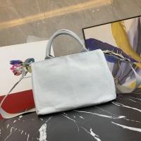 Cheap Prada AAA Quality Handbags For Women #872997 Replica Wholesale [$85.00 USD] [W#872997] on Replica Prada AAA Quality Handbags