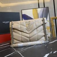 Yves Saint Laurent AAA Handbags For Women #873007