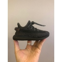 Adidas Yeezy Kids Shoes For Kids #873021