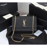 Yves Saint Laurent YSL AAA Messenger Bags For Women #873022