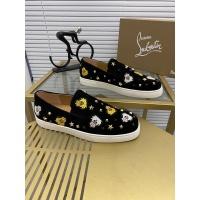 Christian Louboutin Fashion Shoes For Men #873122